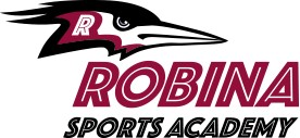 Robina Sports Academy Open Day